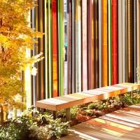 What is Architectural Precast Concrete?