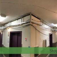 Project Tour : Cambridge Apartments Renovation