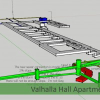 BIM Part Four : Practical Applications