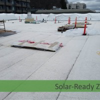 Solar In Seattle