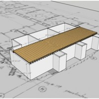 BIM Part Two : BIM for Ease of Construction