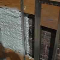 Renovation for Energy Savings