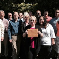 Rafn Company First in Western Washington to Obtain Green Contractor Certification
