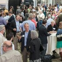 Spotlight : Industry Associations