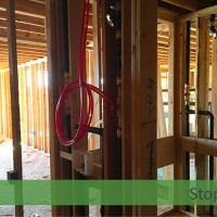 Project Tour : Green Lake Apartments