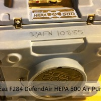 Rafn's Latest and Greatest Product Reviews 2016