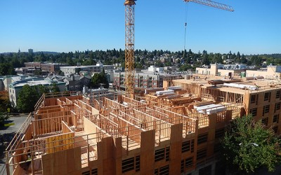 Choosing the Best General Contractor for Your Commercial Project
