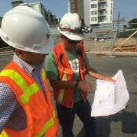 What Makes a Well-Rounded Construction Professional?