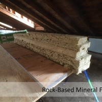 The Ins and Outs of Insulation