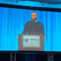 Spotlight : Mercy Housing - 10th Annual Power of Home Breakfast