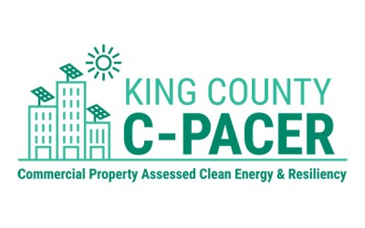 Spotlight : C-PACER - A New Financing Option for Renovations