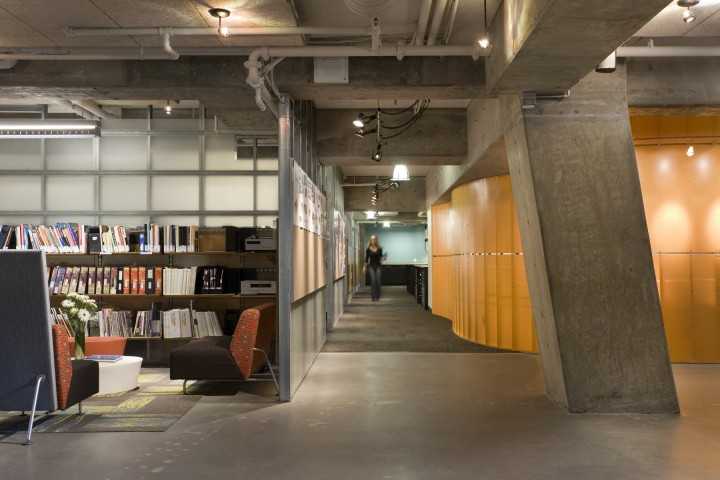 GGLO Architecture Office